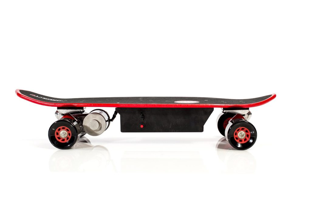 altered-fantom-electric-skateboard-review-2