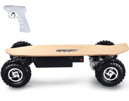 mototec-electric-skateboard-review-1