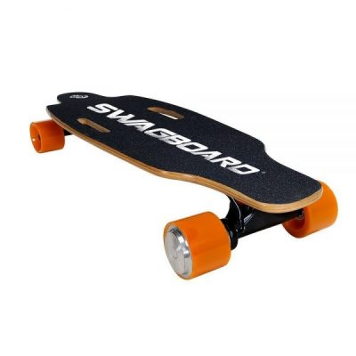 swagtron elctric skateboard review 1